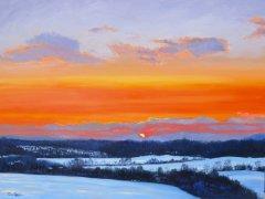 Winter-Twilight-800.jpg